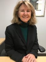 Attorney Maria K. Matan